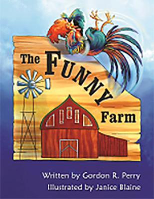 funn-farm