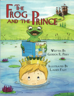 frog-prince-3-front-cover